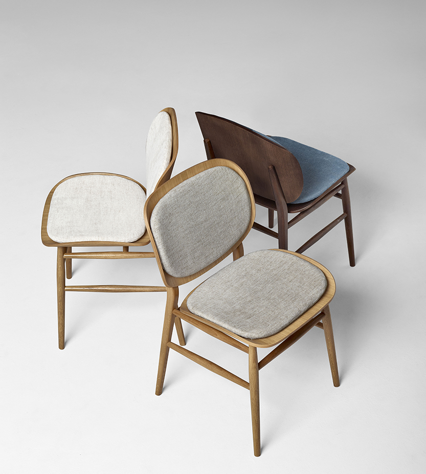 Aletta Dining Chair Cliffyoung