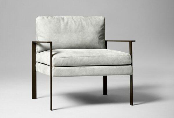 cezanne lounge chair
