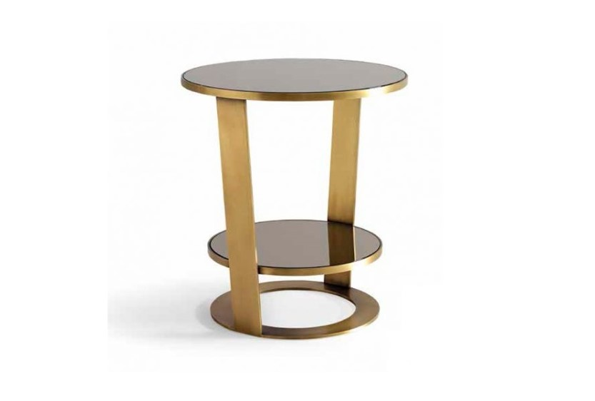 eileen end table