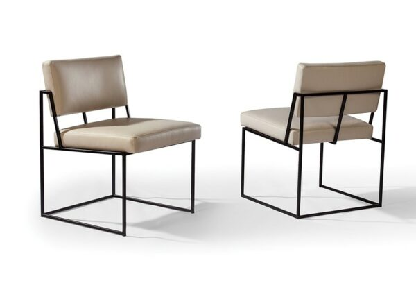 design classic side chair