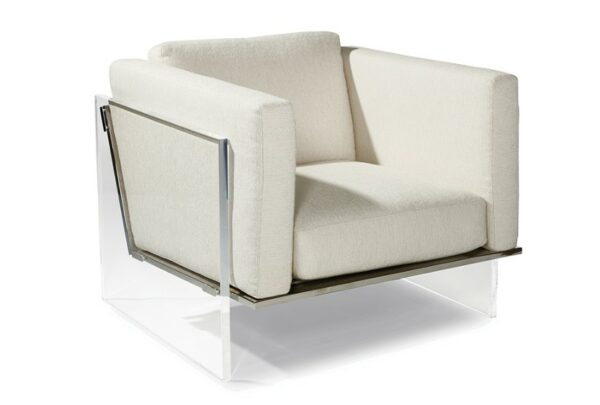 get smart lounge chair