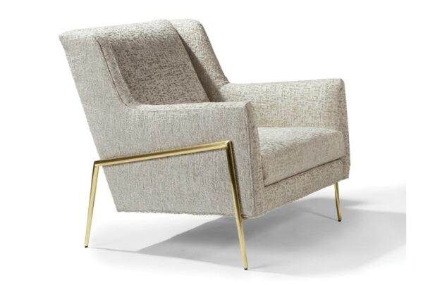 twiggy lounge chair