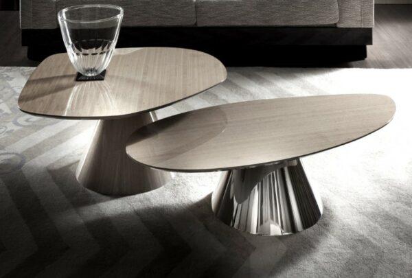 lexi cocktail tables