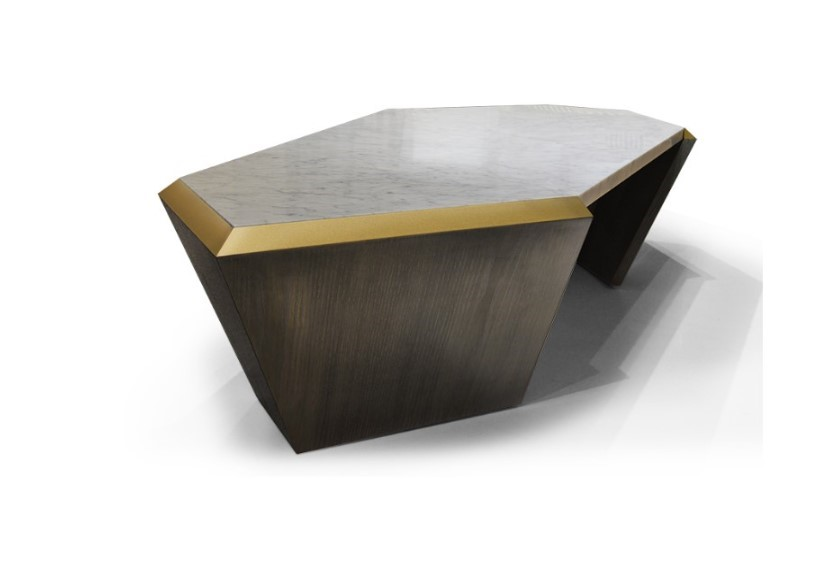 cy volta cocktail table