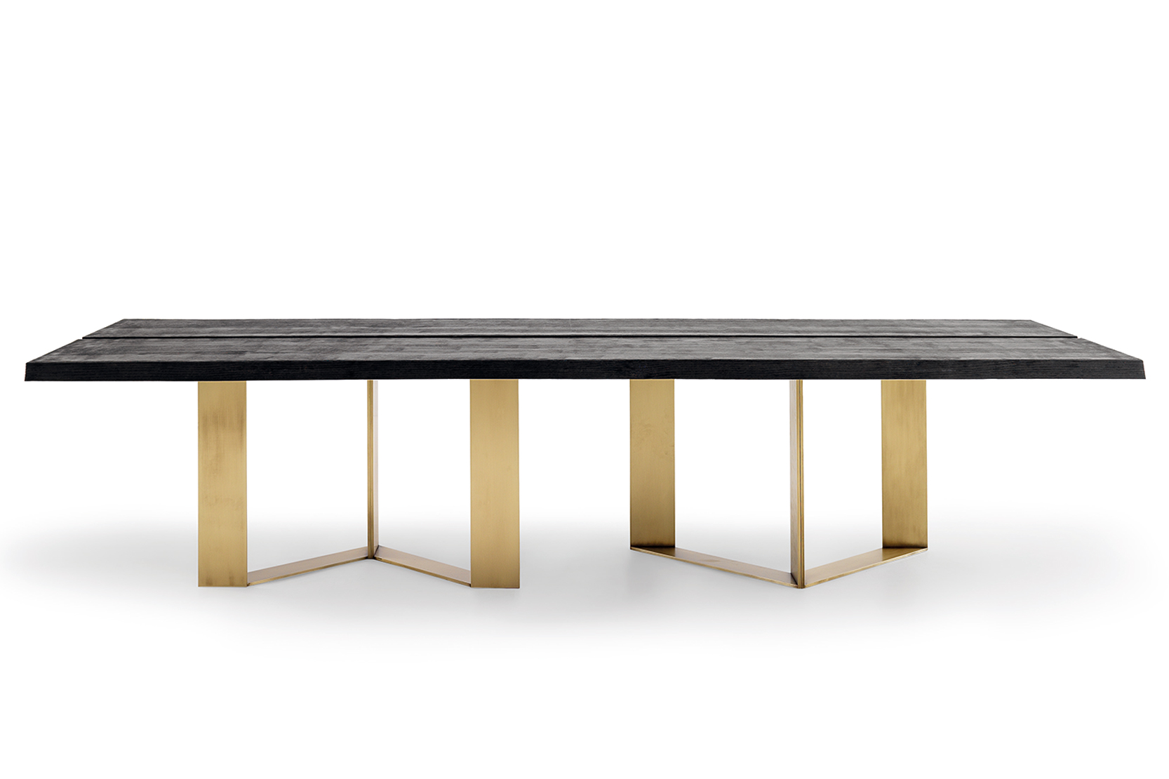 ando dining table