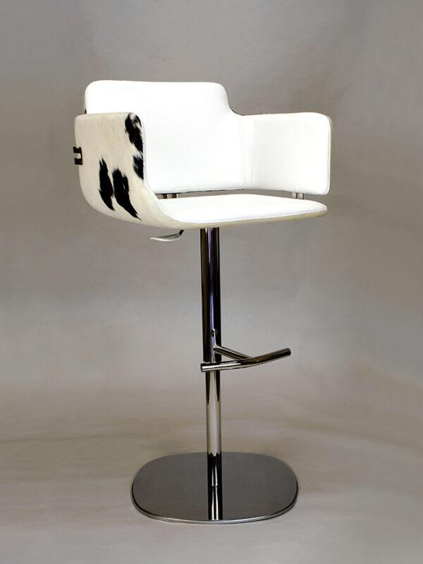 ark stool