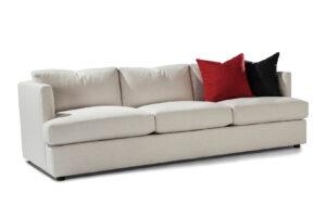 big love sofa