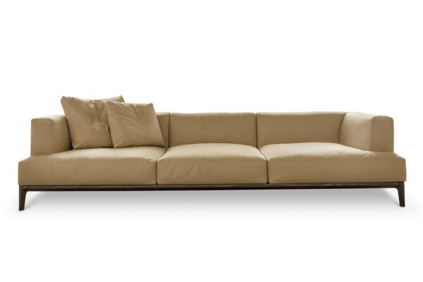 calinda sofa