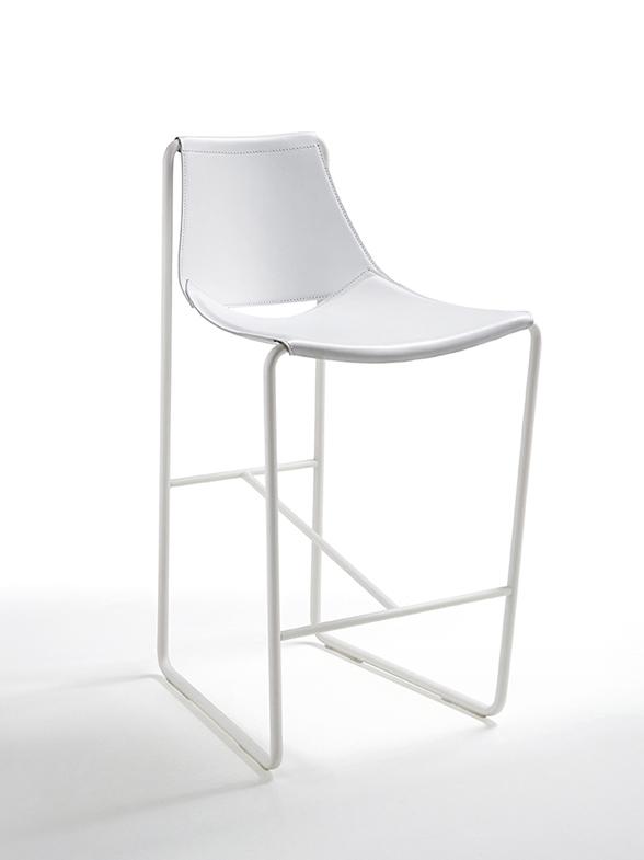 contour stool