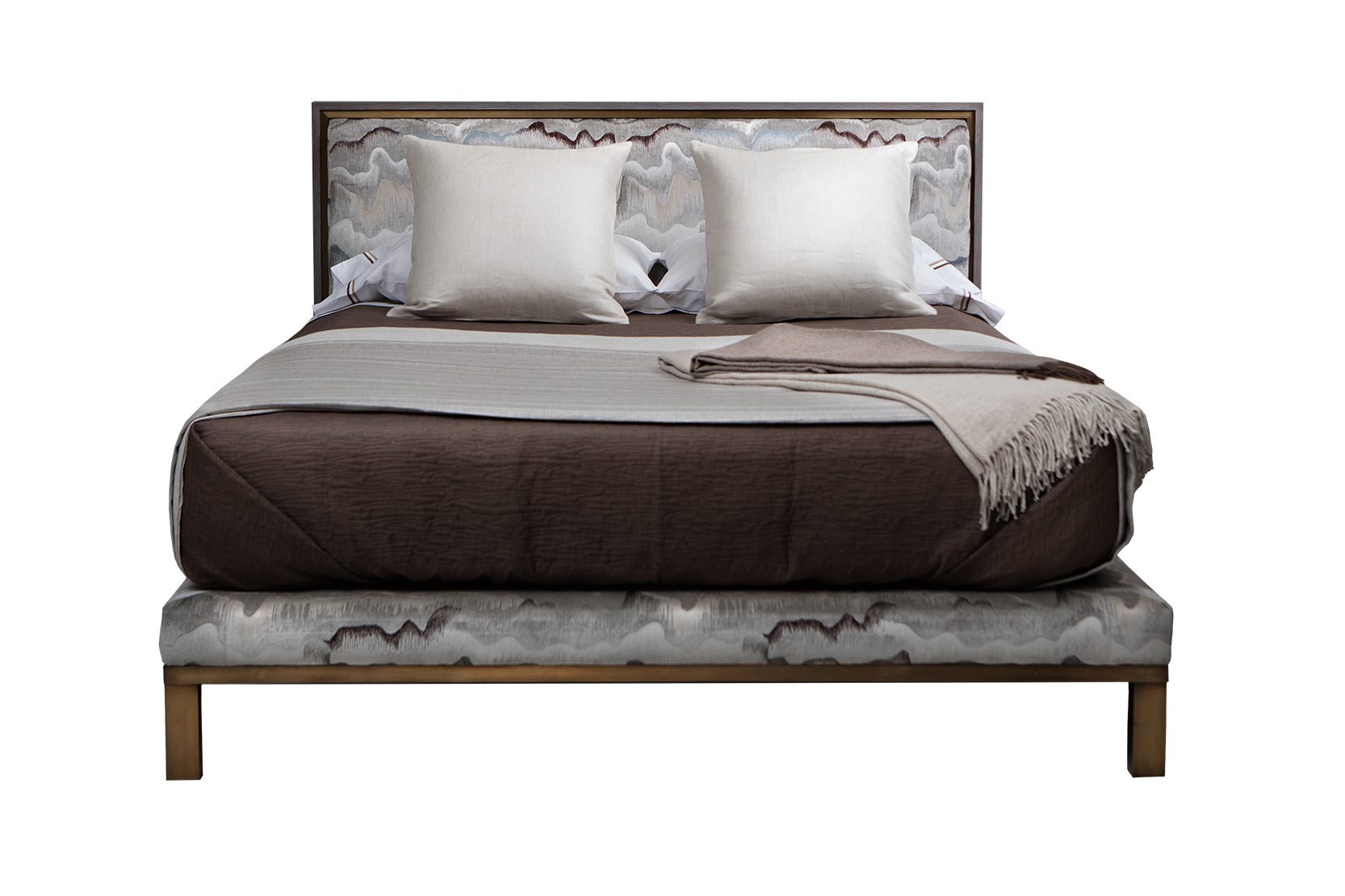 cy anna bed