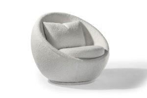 the good egg II chair