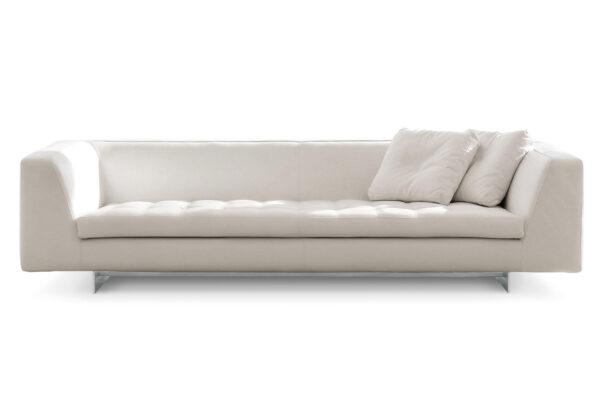 ennico sofa