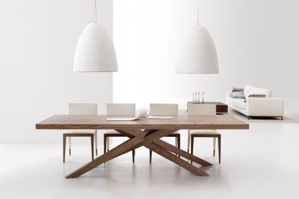 essence dining table