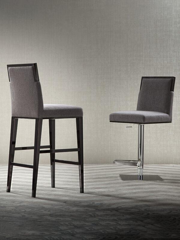 gianni stool