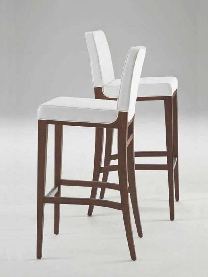 met stool
