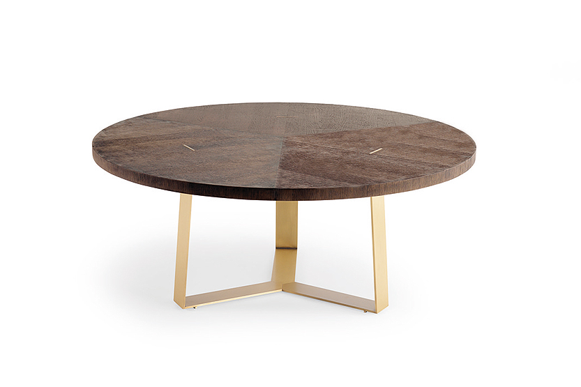 romeo dining table