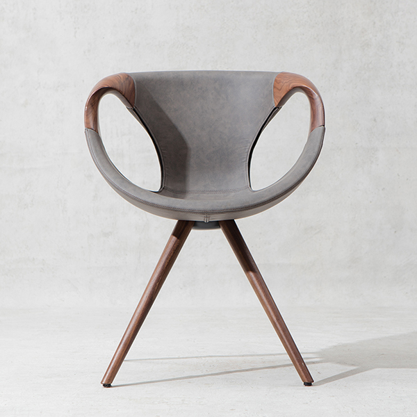 sur dining chair