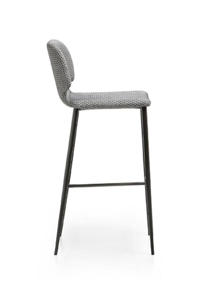 warp stool