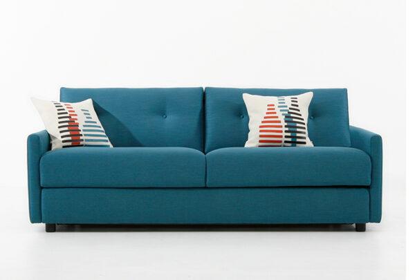 brun sleeper sofa