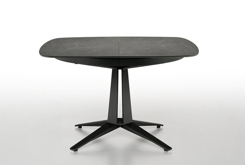 pedazzo table