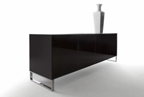 theodore sideboard