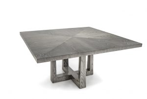 cy sorrento dining table