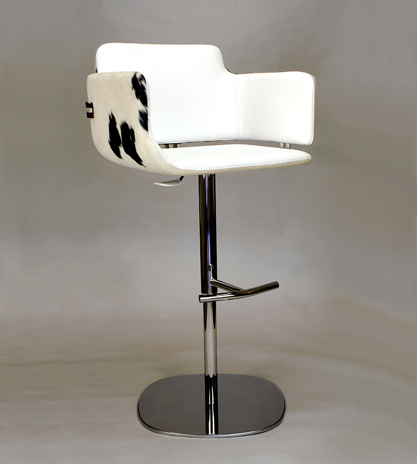 Ark Stool Cliffyoung