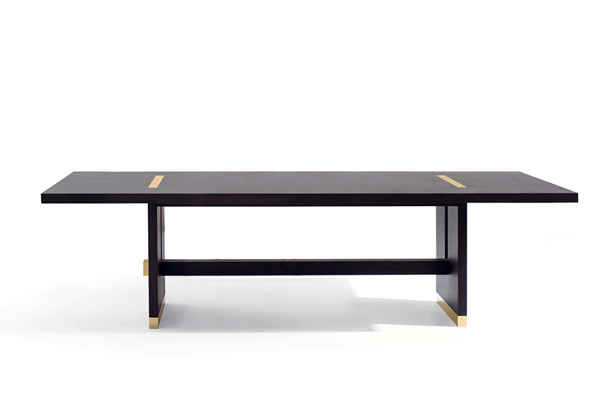 cameo dining table