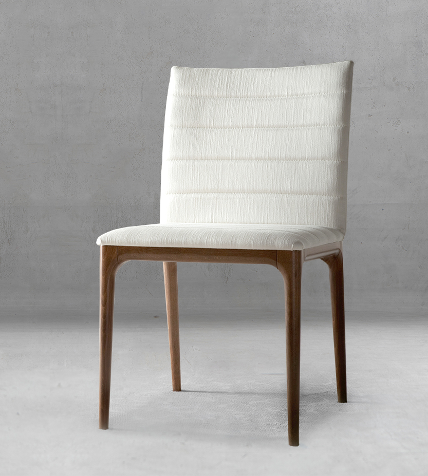 Spring No 02 Dining Chair Cliffyoung