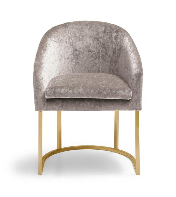 nala dining chair