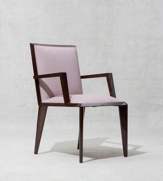 Rosa Arm Chair