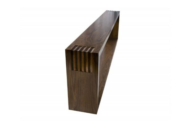 cy beverly console