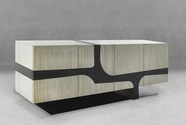 Custom Americanmade New York Luxury Modern Furniture Designs Fascinating Luxury Design Furniture