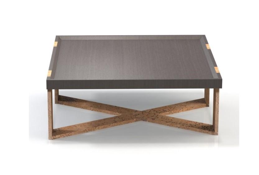 cy arrigo cocktail table