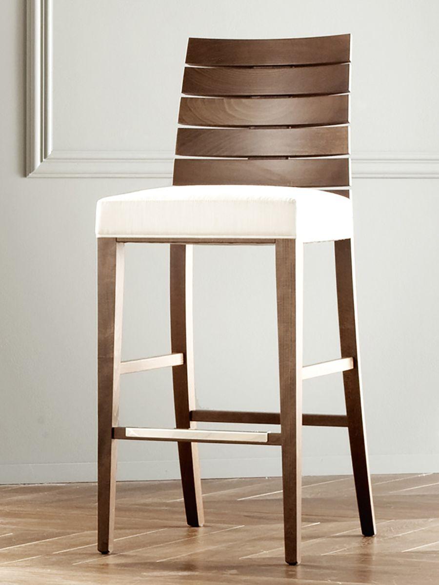 charter stool