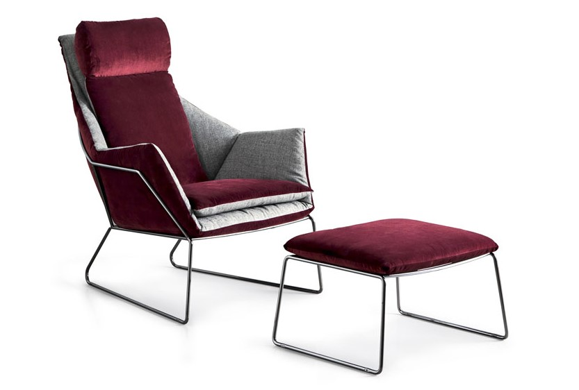 Remarkable Manhattan Occasional Chair Ncnpc Chair Design For Home Ncnpcorg