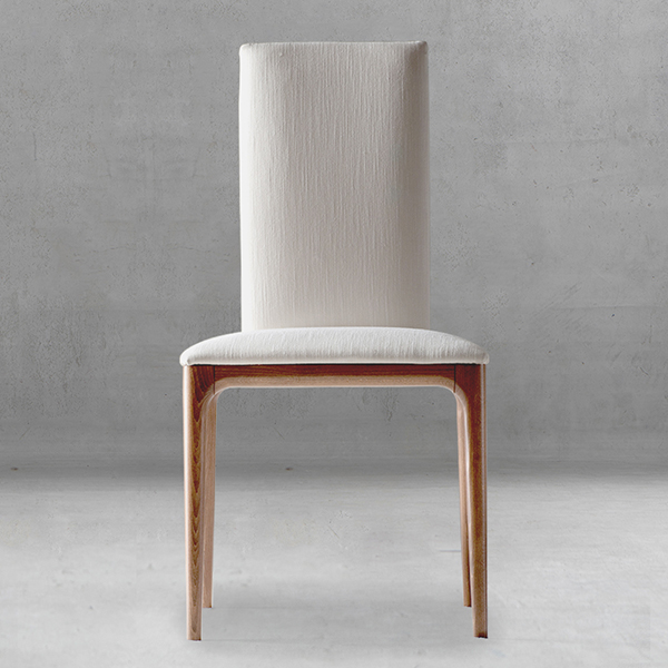 spring I dining chair