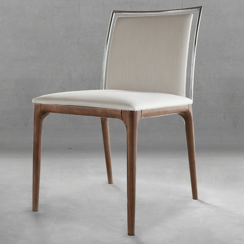 spring III dining chair