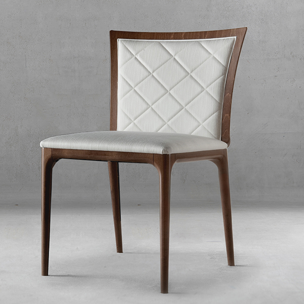 spring IV dining chair