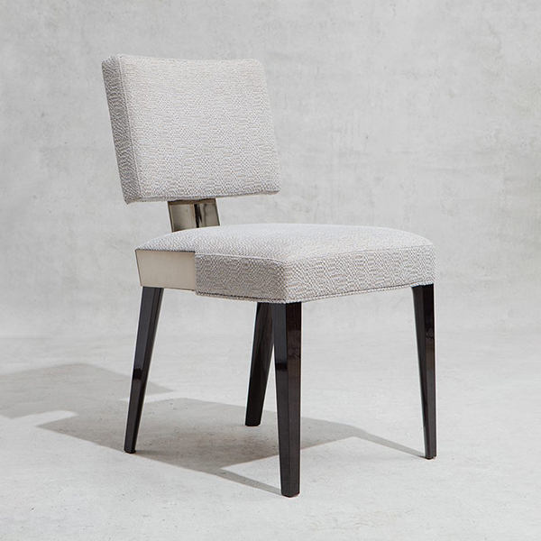 thought dining chair