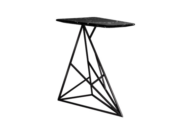 cy valhalla end table