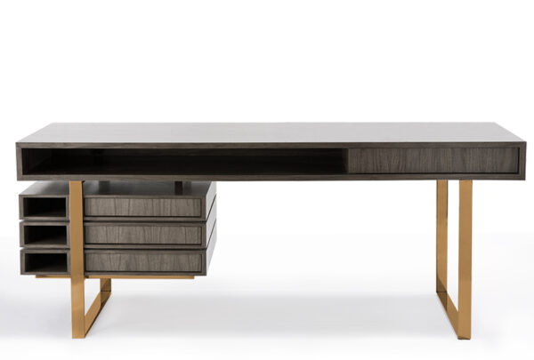 cy boxeo desk - limited edition