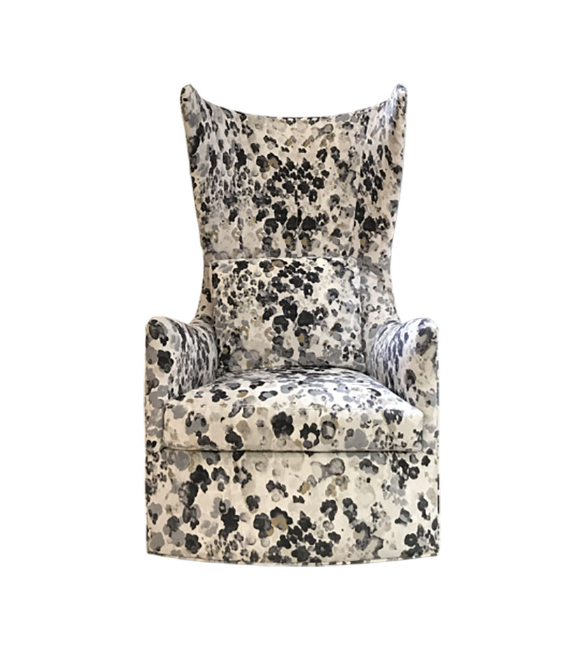 FS Feeling Groovy Chair