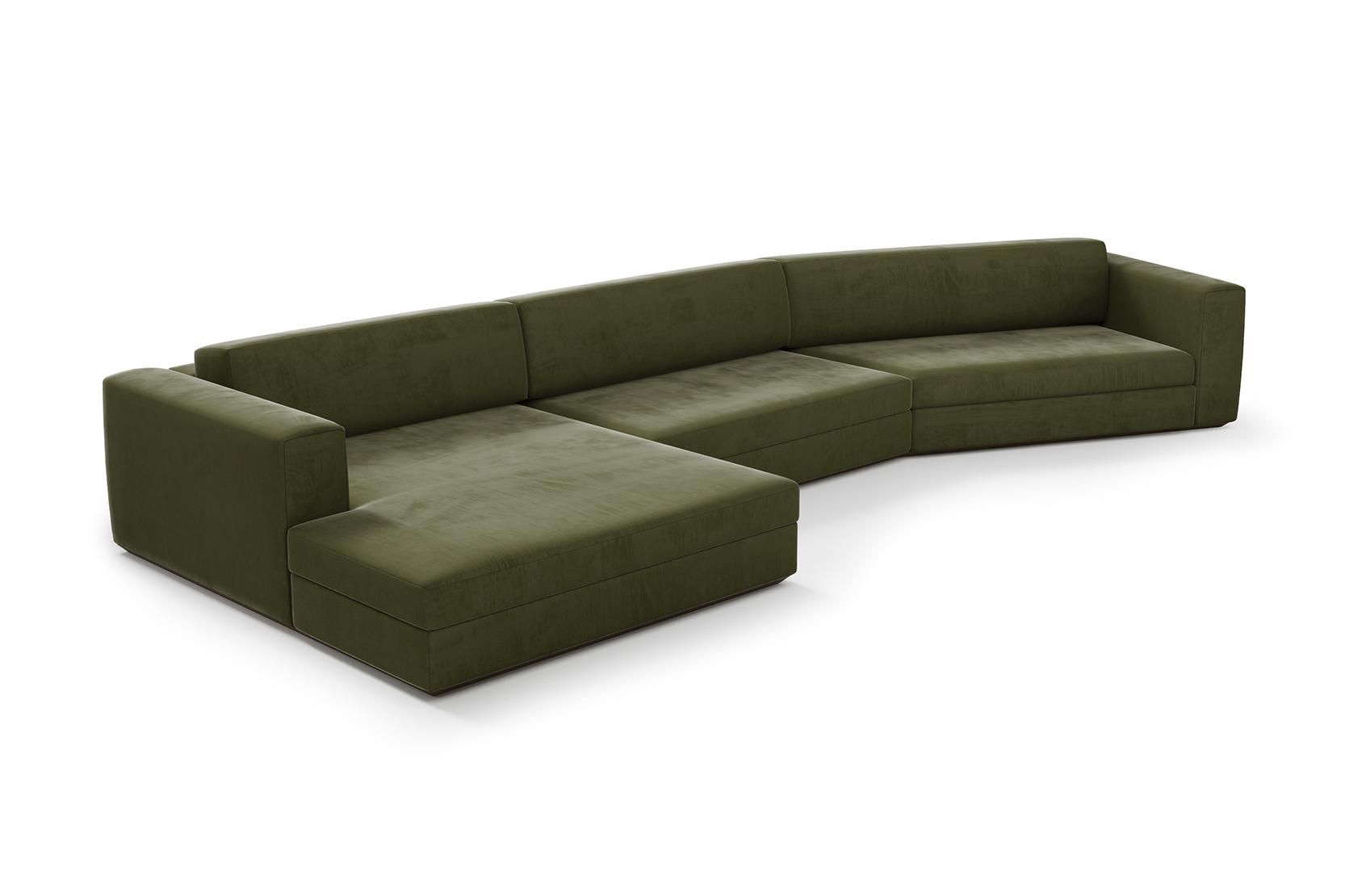 cy con brio sofa