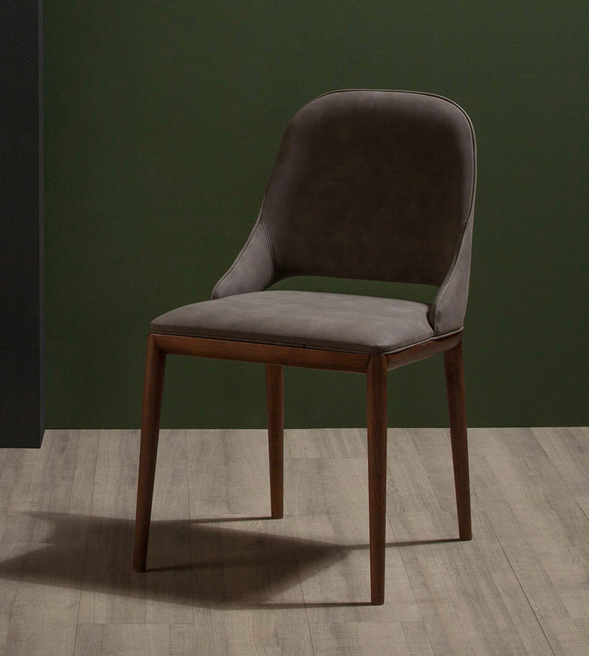 Modern Dining Design Malva Dining Chair Cliffyoung