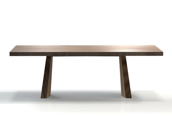 cy cubisto II cining table