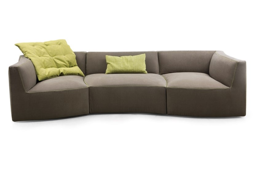 sweet thames sectional
