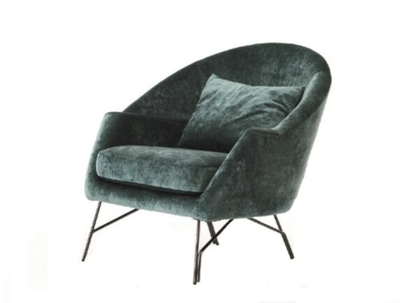 rilas lounge chair