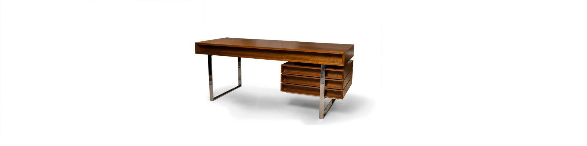 Modern office furniture for contemporary office design cliffyoung
