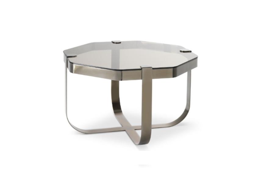 gioiello cocktail table II